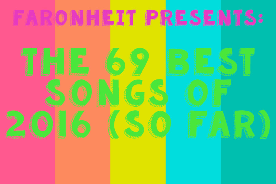Top69Songs2016