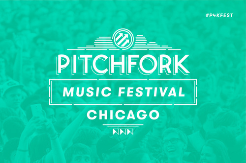 pitchfork 2016 logo