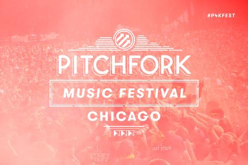pitchfork 2016 logo2