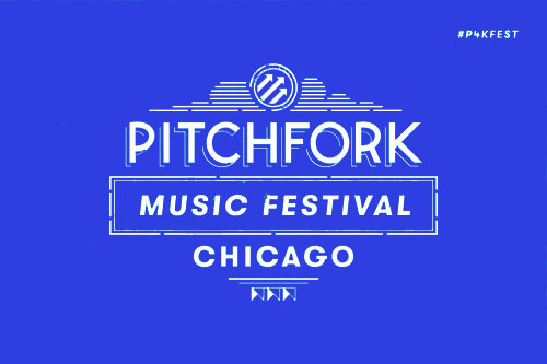 pitchfork 2016 logo3